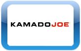 New Kamado Joe Charcoal No Longer Restaurant Grade